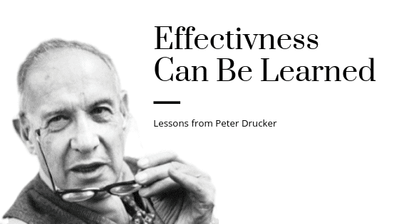 effectiveness-can-be-learned